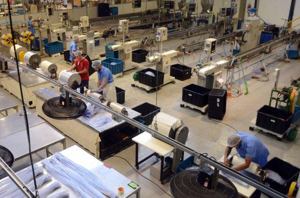Sine/SC tem mais de 2,5 mil oportunidades de emprego abertas no estado