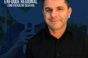 PDT com três vereadores e nome para prefeito de Araranguá