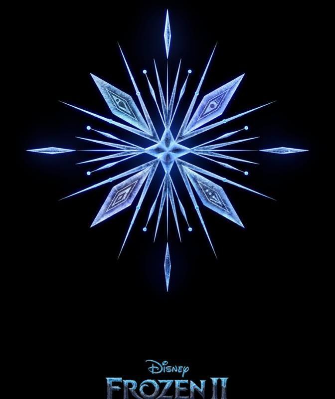 Walt Disney anuncia Frozen 2