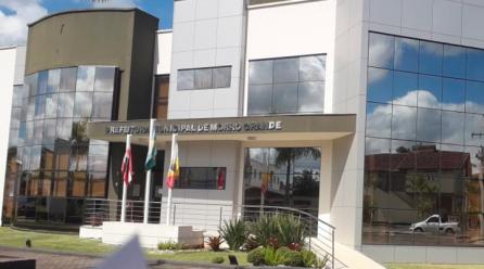 Morro Grande tem índices negativos no Movimento Econômico