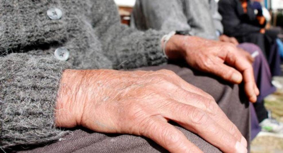 Junho levanta debate sobre violência contra idosos