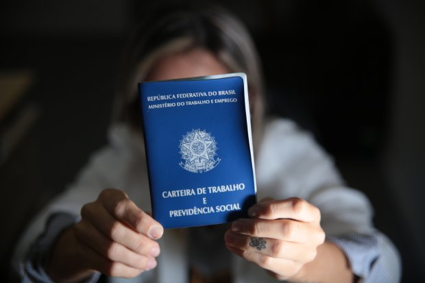 País registra perda de 10,9 mil vagas de empregos formais em junho