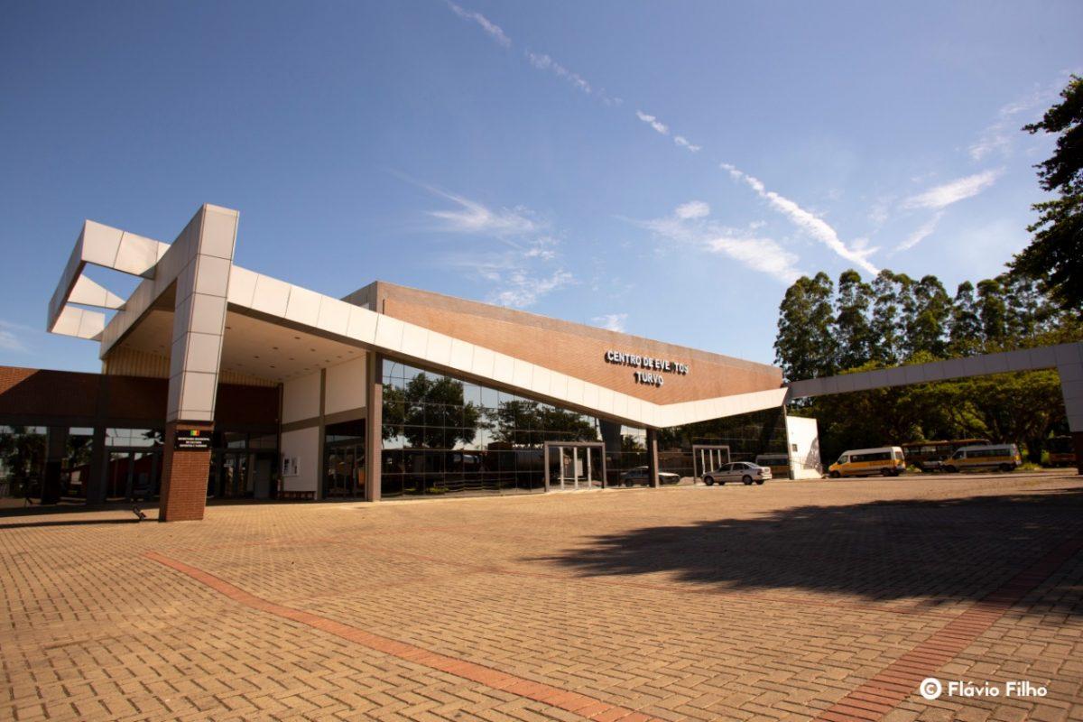 Secretárias comentam setor turístico de municípios