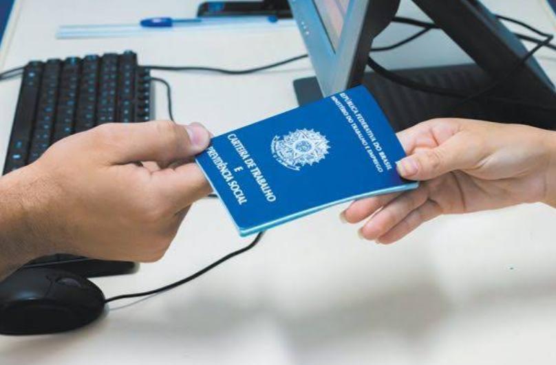 Sine de Araranguá tem mais 22 vagas abertas