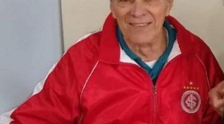 Vanildo Darós: as faces de um homem cheio de valores