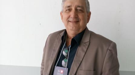 """""""Tem que ter continuidade"""": presidente da CDL sobre painel de ideias"""