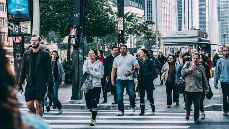 Criar Empregos, gerar Renda: Como superar tais desafios em nossa cidade