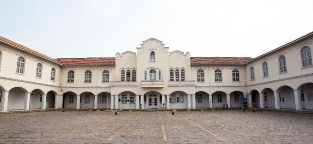 Unisul está entre as 100 melhores universidades do Brasil