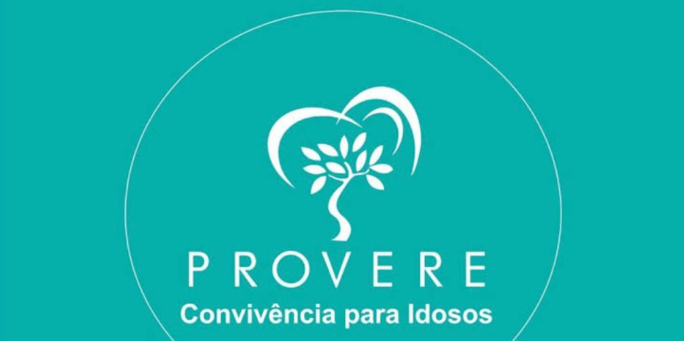 Provere: Convivência para idosos