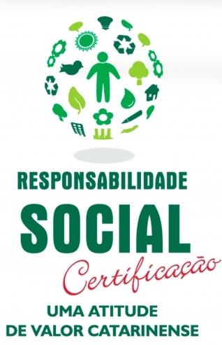 Pelo Estado 22 de outubro: Responsabilidade Social