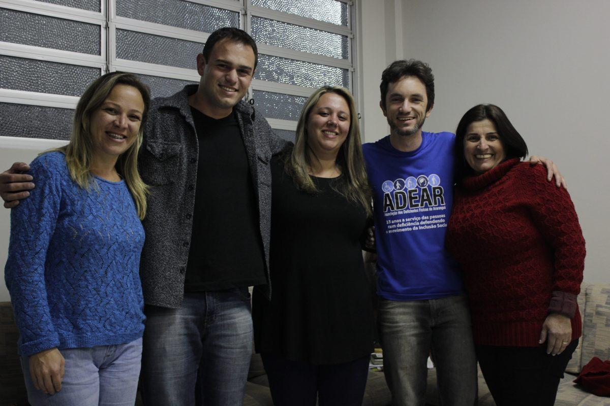 TJSC diz que município de Araranguá não poderia exigir CNH para candidato a Conselheiro Tutelar