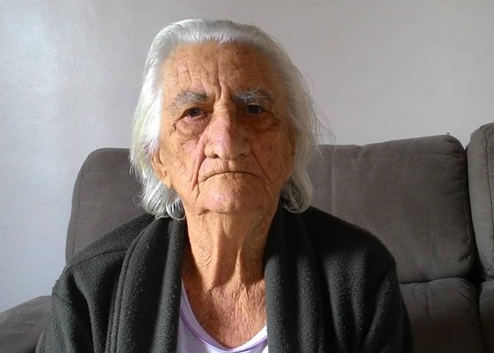Morre mãe de jornalista criciumense