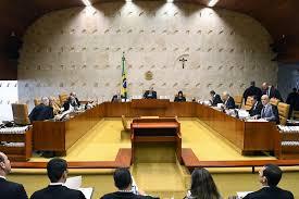 Após decisão do STF, advogado de Araranguá pede soltura de cliente