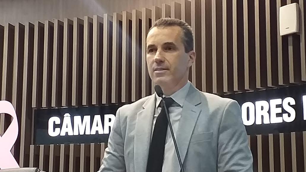 CASO CIS AMESC: ENTREVISTA EXCLUSIVA COM RICARDO GHELLERE