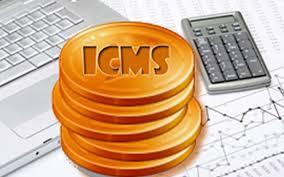 Santa Catarina: 10 anos do sistema de repasse diário do ICMS aos municípios