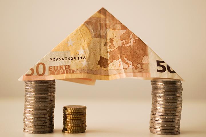 Setor imobiliário: âncora da economia nacional
