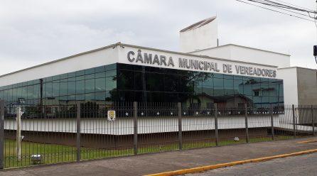 Câmara de Araranguá suspende realização do Troféu Alzira Rabello Elias