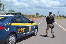 Parcial da Operação Carnaval apurou 9 pessoas mortas no trânsito
