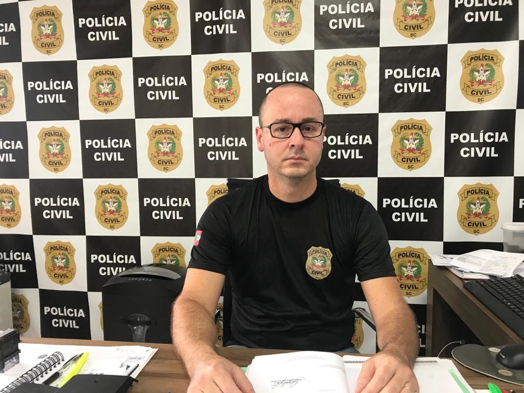 Alvará para eventos suspensos pela Polícia Civil