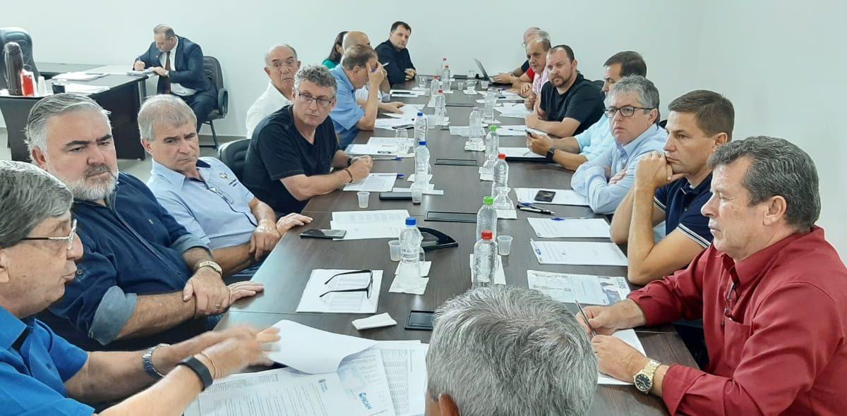 Covid-19:  Situação de emergência e novas regras para a saúde em Araranguá, Arroio e Maracajá