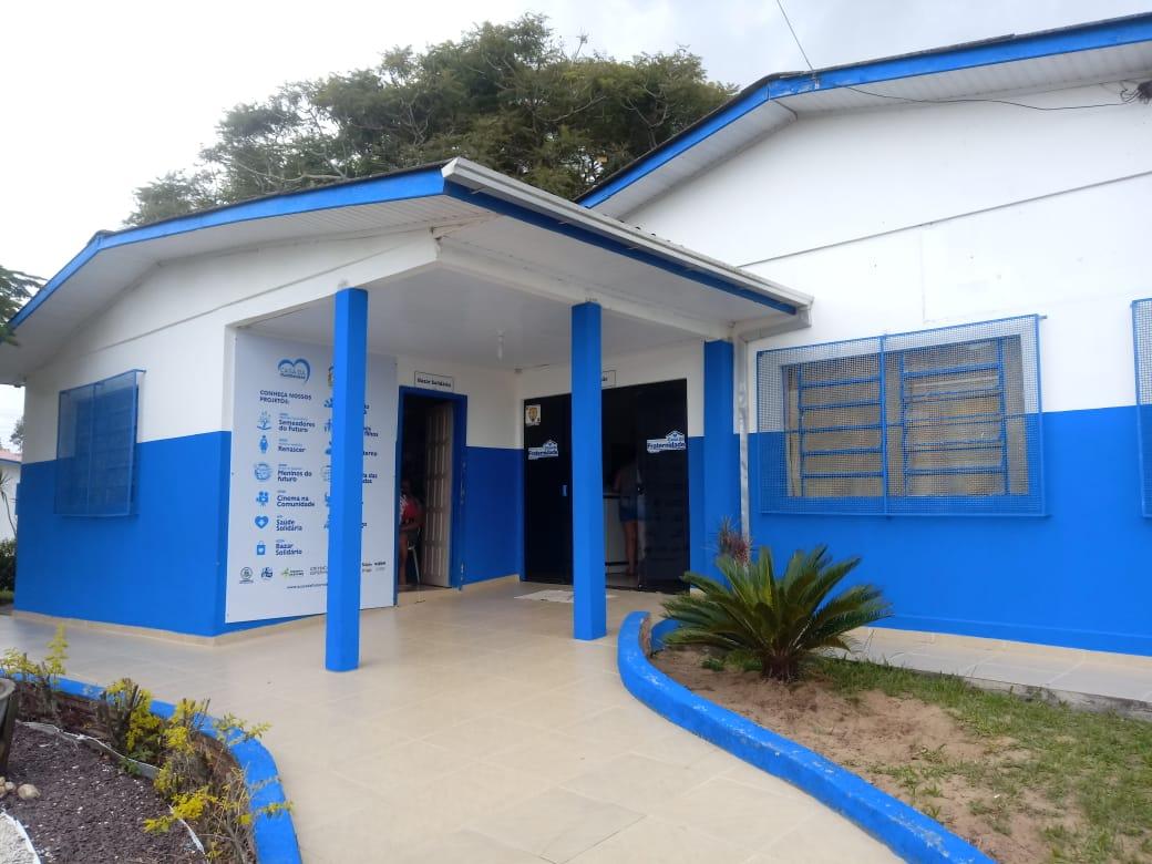 Casa da Fraternidade arrecada R$ 165 mil em um ano de Geração Solidária