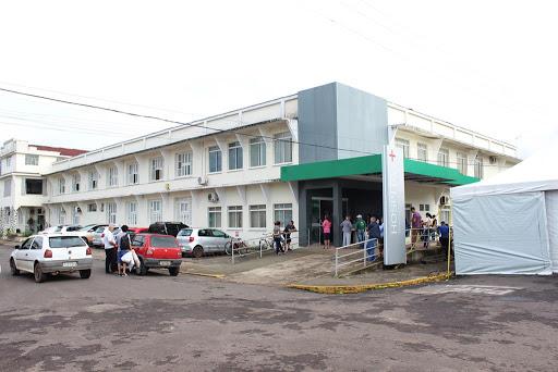 Municípios da região recebem repasses de emendas para Saúde