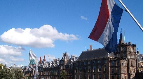 Rotary oferece bolsa de estudos para mestrado na Holanda