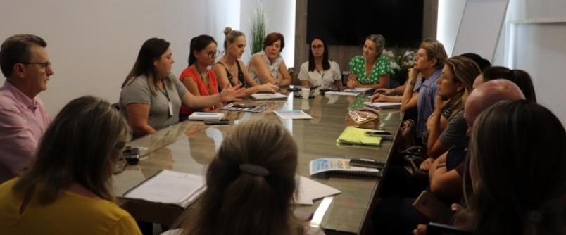 UNESC decide suspender aulas presenciais