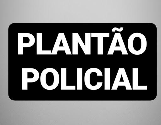 Operação da Polícia Civil para fiscalizar decreto estadual