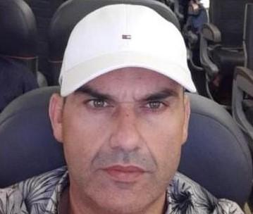 ATUALIZADO: ARROIO TEVE PRIMEIRO INFECTADO E PRIMEIRO CURADO DE CORONAVÍRUS