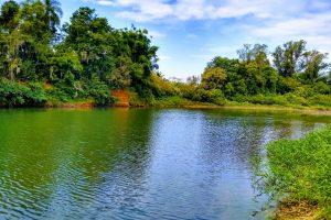 Araranguá comemora 140 anos de emancipação político-administrativa