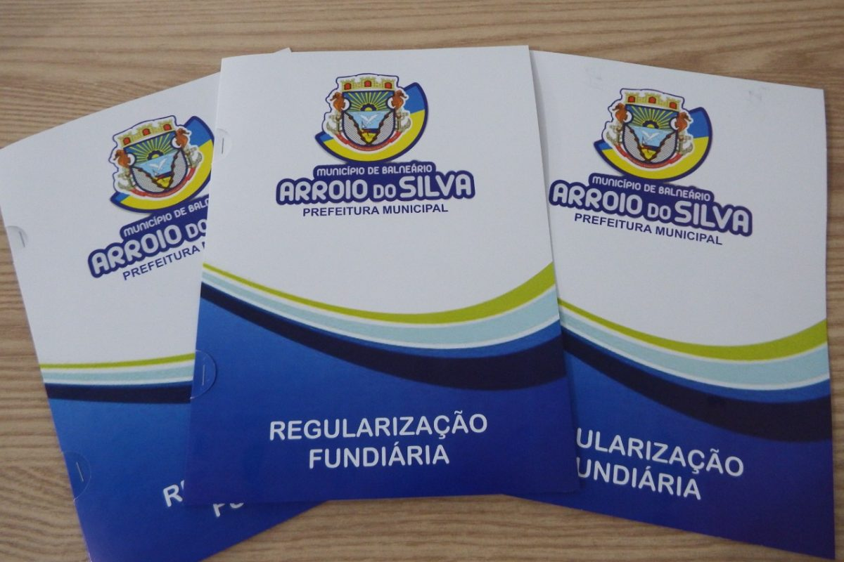 Escrituras de imóveis para moradores da Vila Isabel