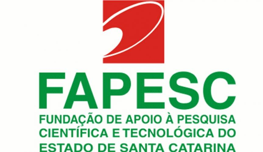 Empresas catarinenses terão apoio da Fapesc no desenvolvimento de soluções imediatas