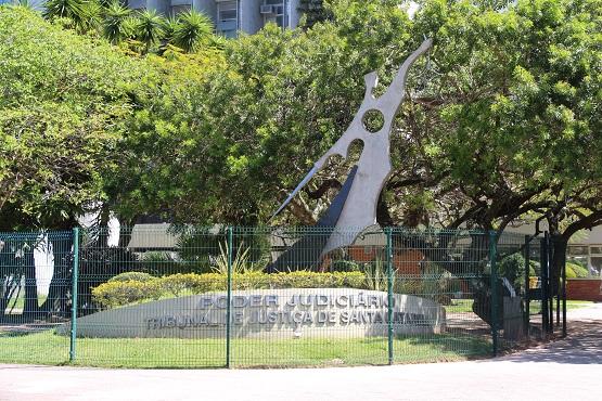 Homem recebe pena de 26 anos de reclusão pelo feminicídio da esposa em Içara