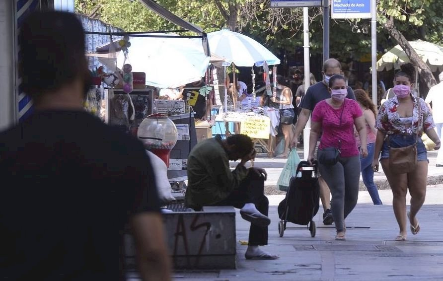 Comércio local é aposta de municípios para valorizar cultura e retomar economia