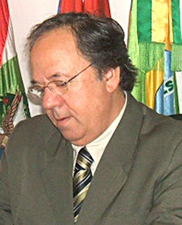 Espólio de ex-prefeito será usado para pagamento de multa por improbidade administrativa