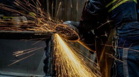 SC gerou 32,9 mil empregos formais em outubro