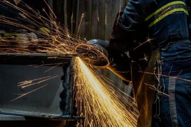 Santa Catarina tem melhor resultado na geração de emprego entre estados do Sul e Sudeste em junho