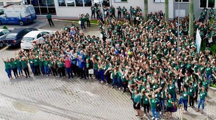 SC supera a marca de um milhão de mulheres associadas em cooperativas