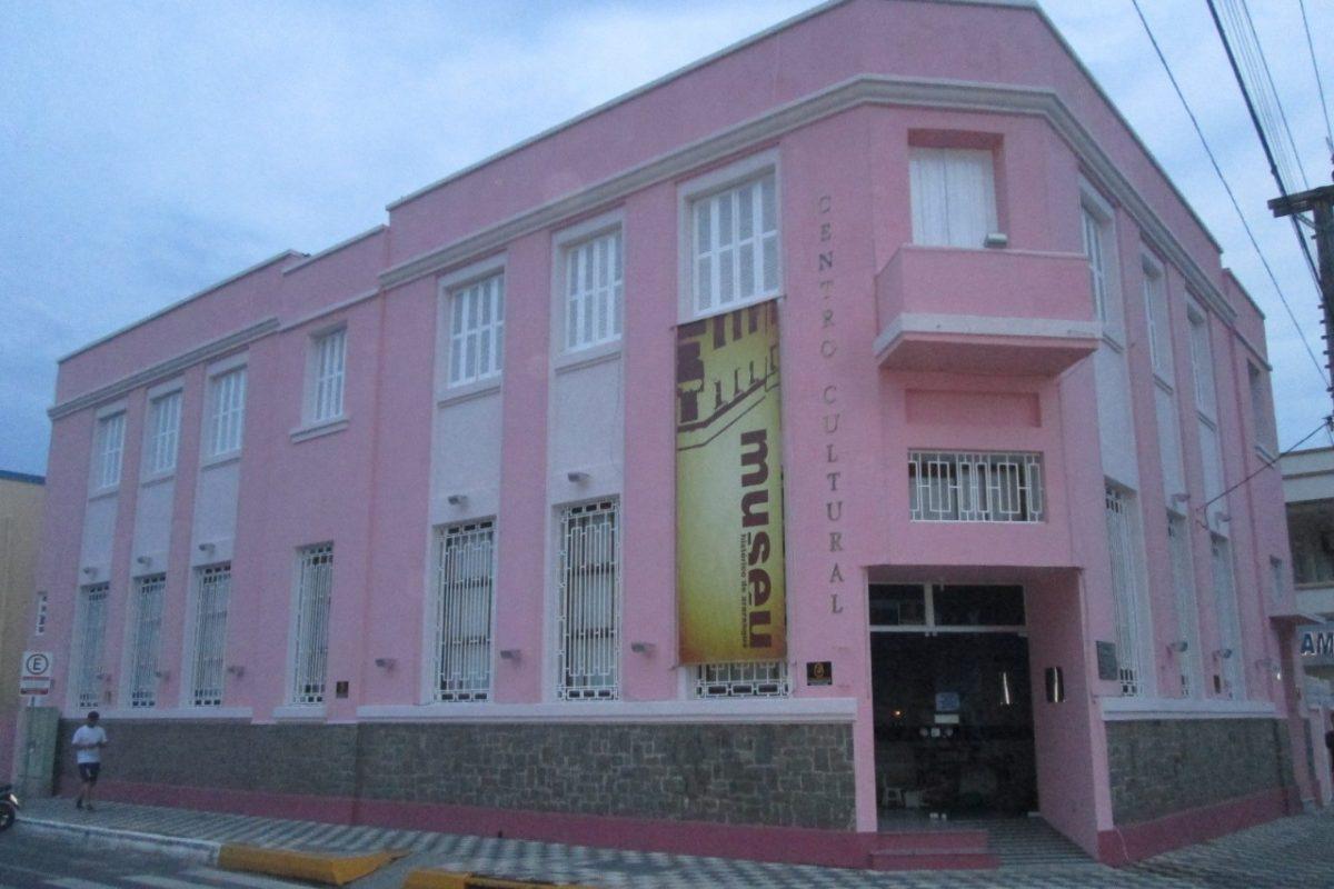 Araranguá lança plataforma para agentes culturais