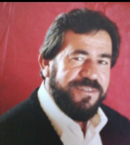 Ex vereador Zé Gadelha falece de complicações cardíacas