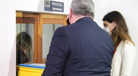 Tribunal de Justiça recebe processo de impeachment movido contra governador e vice