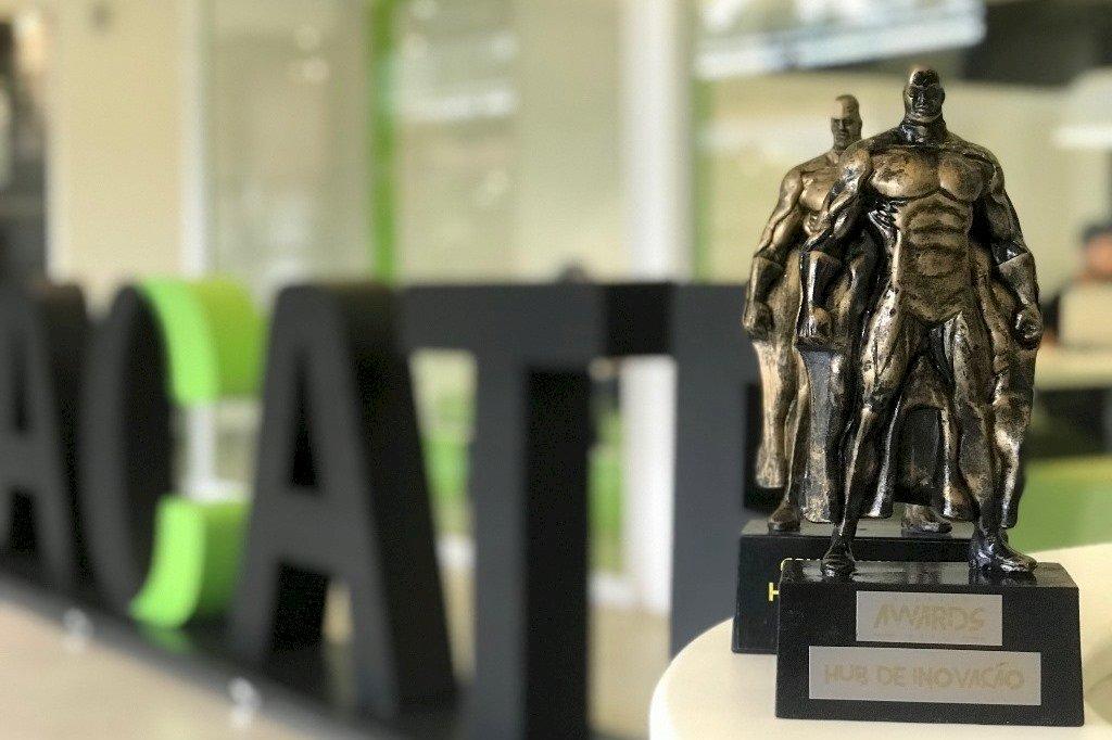 40 catarinenses estão entre indicados ao Startup Awards 2020