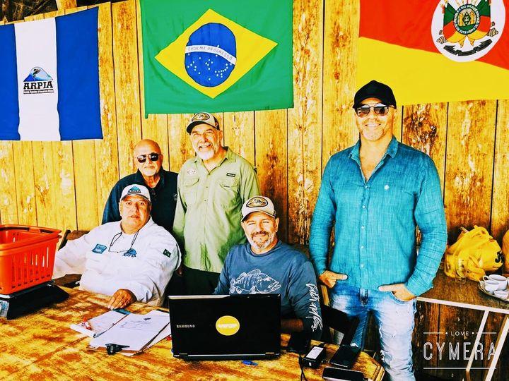 Final da Pesca Esportiva do Robalo é cancelada em Araranguá