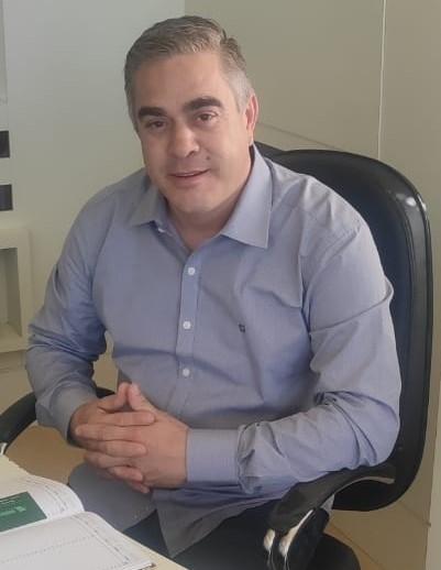 Consórcio CISAMESC já tem nova diretoria