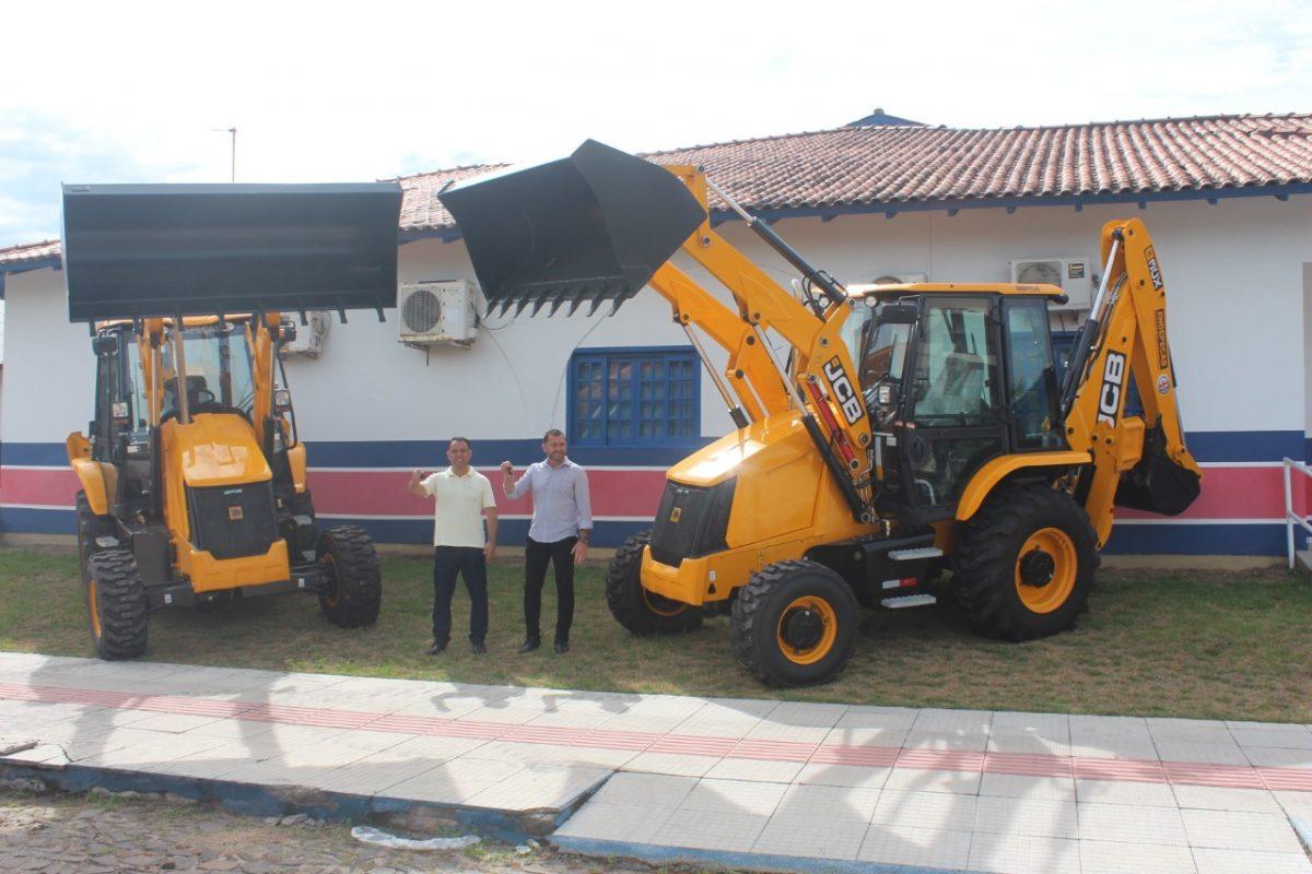 INCENTIVO À AGRICULTURA LOCAL NO PROJETO DE KEKINHA E JONATÃ