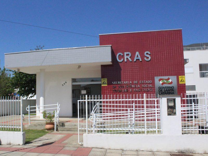Maracajá oferece cursos gratuitos voltados às mulheres
