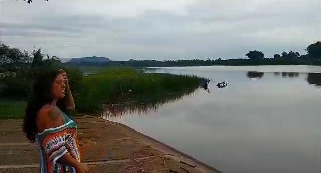Minha Cidade: uma homenagem ao município de Araranguá