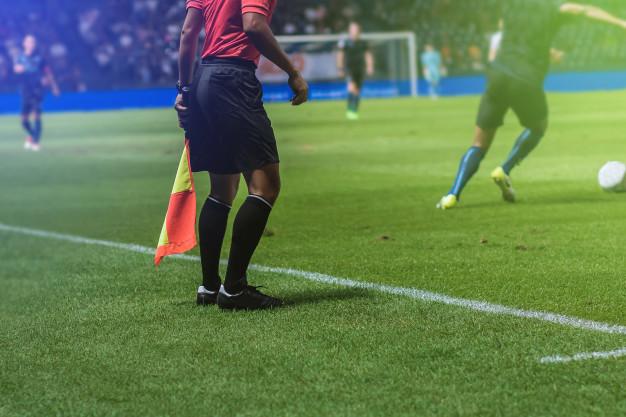 Federação define a arbitragem da nona rodada do Campeonato Catarinense 2021