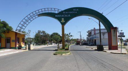 Maracajá celebra 54 anos com atividades e drive thru